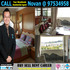 FOR SALE: HDB 5I Blk 369 Woodlands Avenue 1 5-Room Improved