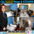FOR SALE: HDB 5I Blk 413 Commonwealth Avenue West 5-Room Improved