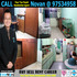 FOR SALE: HDB 3I Blk 13 Toa Payoh 3-Room Improved