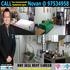 FOR SALE: HDB 3STD Blk 85 Commonwealth Close 3-Room Standard