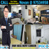 FOR SALE: HDB 4NG Block 107 Yishun Ring Road 4-Room New Generation