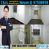 FOR SALE: HDB 2I Blk 314 Ang Mo Kio Avenue 3 2-Room Improved