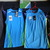 FOR SALE: STANDARD CHARTERED MARATHON SINGAPORE Singlet XL 2 Pieces (Brandnew!)