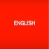 OFFERED: ENGLISH FOR COMMUNICATION - Improve your confidence