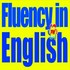 OFFERED: FLUENCY IN ENGLISH - Upgrade your English skills