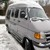FOR SALE: 1999 DODGE CONVERSION VAN FULLY LOADED