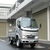 FOR SALE: Brand new Toyota Dyna 100/150D for SALE