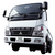FOR SALE: Brand New Mitsubishi Fuso Canter 10ft to 20ft Trucks on Offer!