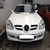 SERVICES: MERC SLK 200K FOR RENT! BEST FOR WEDDING AND DATES! Cosy 2 seater car!