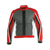 FOR SALE: Dainese Textile protection Jacket + Wave Back