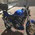 FOR SALE: HONDA CB400 - Urgent Sale - Very good condition