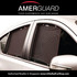 FOR SALE: AmerGuard Customised Car Sunshades