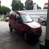 FOR HIRE: Very Rare!1997 Renault Kangkoo Van With Nice Single Number Also A Word For Lease