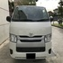 FOR SALE: Toyota Hiace For Sales!! Call Now While Stocks Last! Selling Fast!!