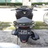 FOR SALE: Used Yamaha Tricity 125