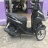 FOR SALE: Used Yamaha Tricity 125 For Sale
