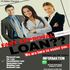 FOR SALE: SINGAPORE NO 1 MONEY LENDER