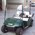 FOR SALE: BUGGY (2ND HAND) - EZGO UTILITY VEHICLE