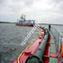 FOR SALE: Dredger 2600