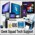 OFFERED: For Geek squad Technical Support – Call +44 800-041-8324