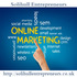 OFFERED: Solihull Entrepreneurs Provides Successful Keys To Online Marketing