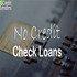 OFFERED: Affordable No Credit Check Loans with Instant Approval