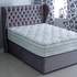 OFFERED: Best Chesterfield beds in Uk - The luxury Bed Co
