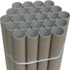 OFFERED: Buy Large Diameter Cardboard Tubes On A Budget ~p~Curran Packing Company