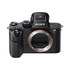 FOR SALE: Sony a7R II Full-Frame Mirrorless Interchangeable Lens Camera