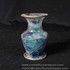 FOR SALE: Blue John Urn Vase Fluorite Interiors