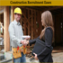 JOB OFFERED: Get Best Job For You In Construction Recruitment Essex