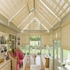 FOR SALE: Reasons To Use Conservatory Blinds In England