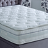 FOR SALE: Latex Pillowtop 2000 Divan + Mattress - The luxury Bed Co