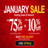 FOR SALE: January Furniture Sale 2019 in UK ~p~ Furniture Direct UK