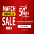 FOR SALE: March Madness Furniture Sale 2019 in UK ~p~ Furniture Direct UK