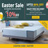 FOR SALE: Large Easter Furniture Sale 2019 in UK ~p~ Furniture Direct UK