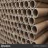 SERVICES: 5 Best Uses Of Postal Tubes ~p~ Curran Packing Company