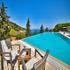 RENT / LEASE WANTED: Paxos Holiday Villas: Best illustration of well furnished, well maintained and w