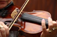 FOR SALE: Online Violin Classes - They Worked For Me