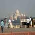 SERVICES: Tour and Travels to Tajmahal Agra, From UK