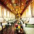 SERVICES: Luxury Train tour in India by India Luxury Train