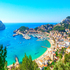 SERVICES: Stunning Majorca Beach Escape from £179pp