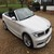 FOR SALE: BMW 120i 2.0 M SPORT CONVERTIBLE AUTO