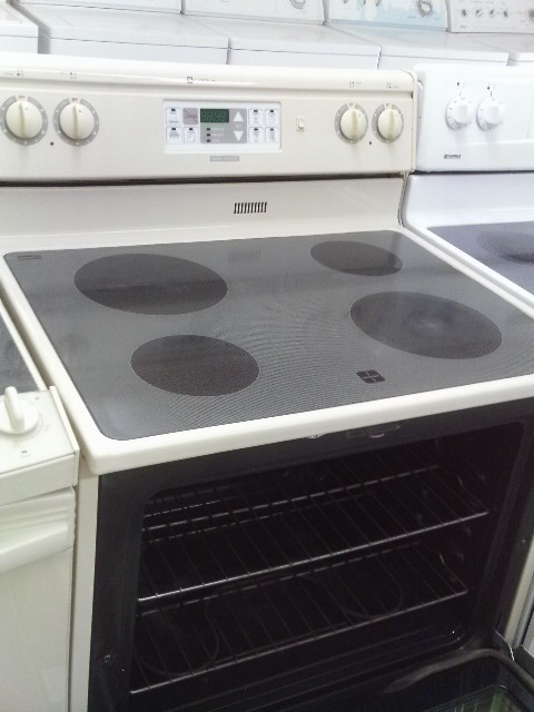 Clean Beautiful And Cheap Appliances Williamsappliance