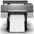 SERVICES:  Printer Help Support Number +1888-205-1922