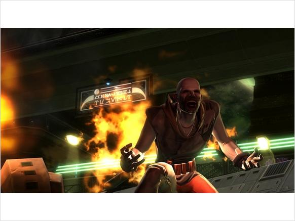 FOR SALE: Cheap Swtor Credits Is in Swtor Credit Online Store Here