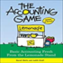 FOR SALE: The Accounting Game