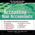 FOR SALE: Accounting for Non-Accountants