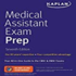 FOR SALE: Medical Assistant Exam Preparation