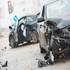 OFFERED: Best Car Crash Attorneys in San Antonio